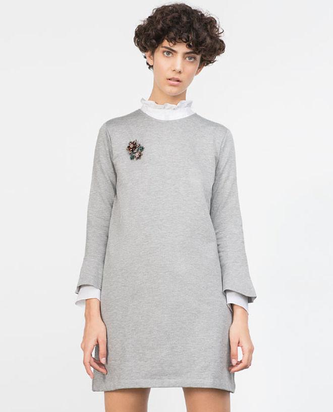vestidos mini otoño (1)