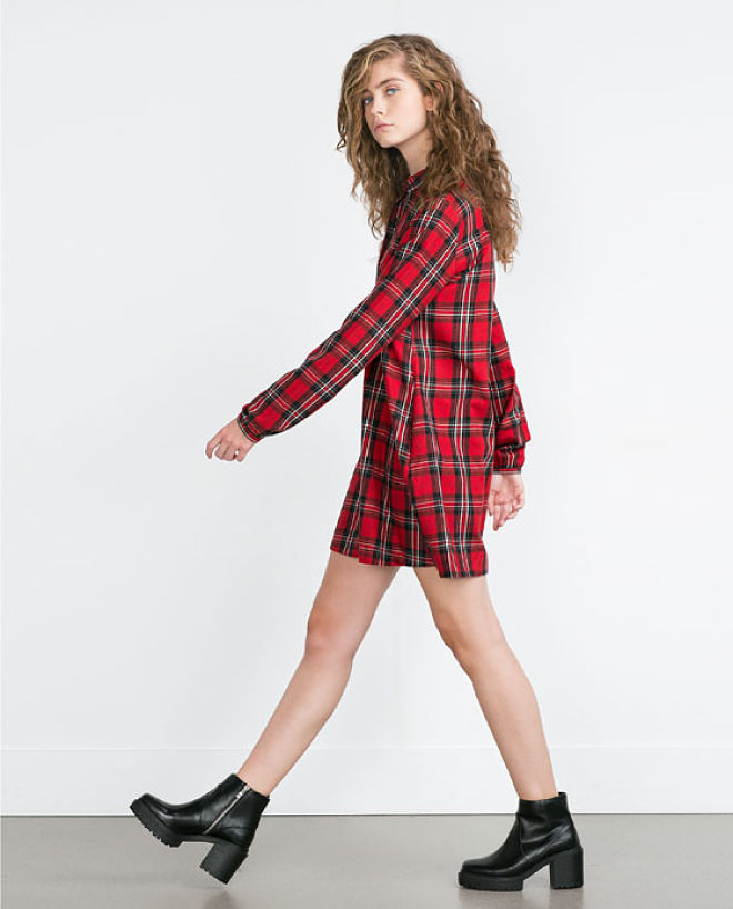 vestidos mini otoño (2)