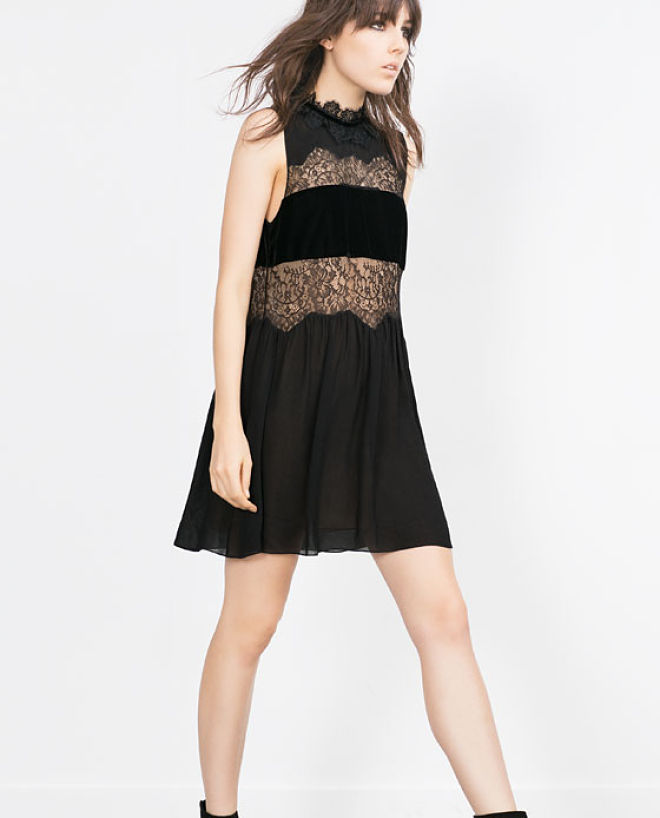 vestidos mini otoño (3)