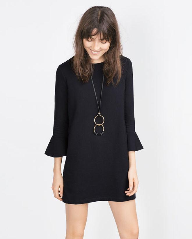 vestidos mini otoño (5)