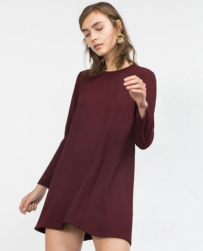 vestidos mini otoño (6)