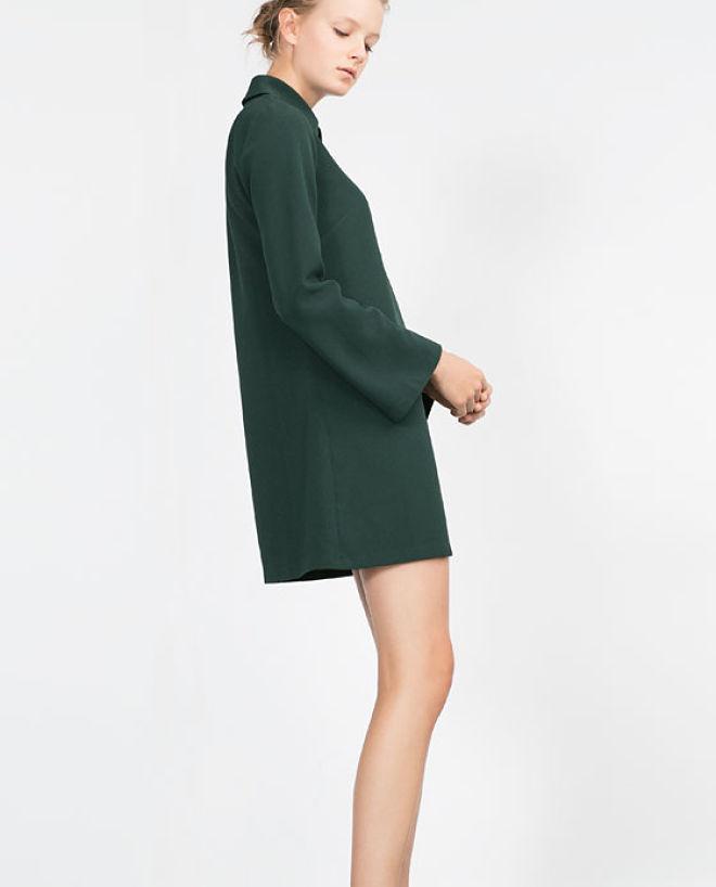 vestidos mini otoño (7)