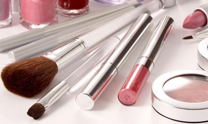 maquillaje caducidad
