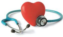 Hipertensión, cada vez más frecuente en las mujeres