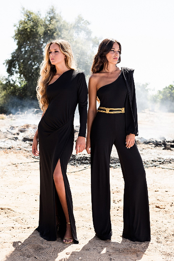 1o1-vestido-teresa-y-mono-mercedes-panambi