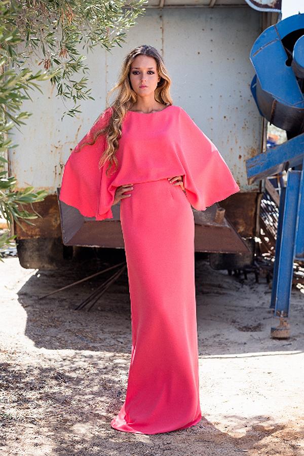 1zy-vestido-irina-panambi