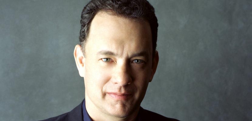 Tom Hanks Tom Hanks, un héroe divertido en el último clip de Carly Rae Jepsen