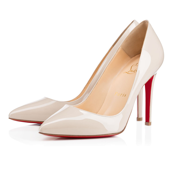 christianlouboutin-pigalle-3080680_F054_1_1200x1200_1