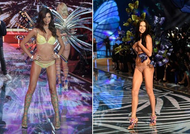 Desfile Victoria's Secret (6)
