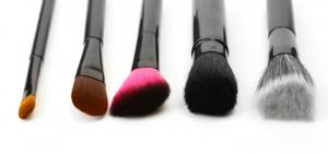 Tendencias de Maquillaje para esta Primavera