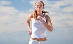 Consejos y Motivación para un buen workout