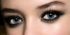 tipos de cejas para cada rostro