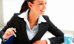 consejos para entrevista de trabajo